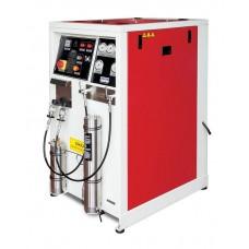 Компрессор высокого давления Alkin W32 CANOPY, 225/310 бар, 4 кВт