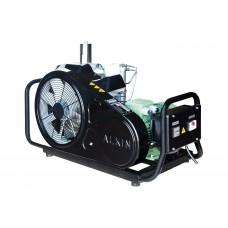 Компрессор высокого давления Alkin W32 MARINER, 225 бар, 4 кВт