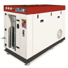 Компрессор высокого давления Alkin W3 CANOPY, 225 бар, 22 кВт