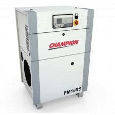 Винтовой компрессор Champion FM 15 RS, 10 бар