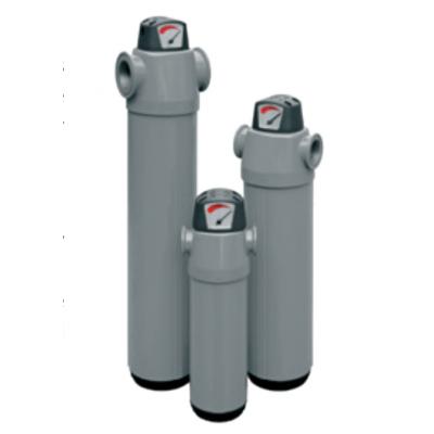 Фильтр сжатого воздуха Mikropor G 600-MP