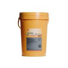 Компрессорное масло Shell Corena S3 R 68 (20л)