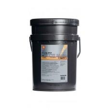 Компрессорное масло Shell Corena S4 R 46 (20л)