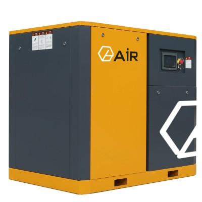 Винтовой компрессор A1R AD-110FC, 8 бар