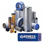 Запасные части и расходные материалы для компрессоров