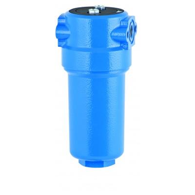 Фильтр сжатого воздуха AAF серии
