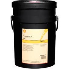 Компрессорное масло Shell Corena S2 P 150 (20л)