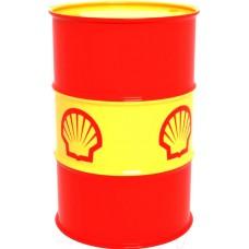 Компрессорное масло Shell Corena S3 R 68 (209л)
