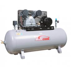 Поршневой компрессор маслосмазываемый REMEZA СБ4/С-100.LB50