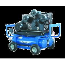 Поршневой компрессор маслосмазываемый REMEZA СБ4/С-90.LB75