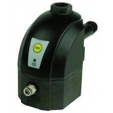 Конденсатоотводчик электронный ECD 15B, 16 бар., 15 л/ч
