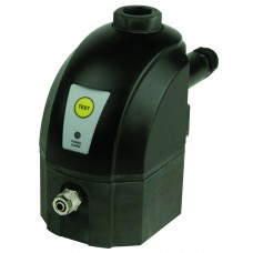 Конденсатоотводчик электронный ECD 150B 16 бар., 90 л/ч.