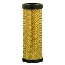 Фильтроэлемент 06050 P, степень очистки — 3 мкм