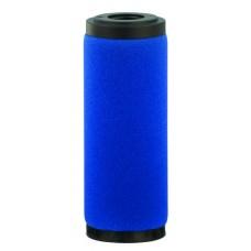 Фильтроэлемент 06050 R, степень очистки — 1 мкм