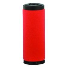 Фильтроэлемент 06050 S, степень очистки — 0,01 мкм