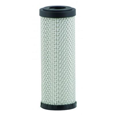 Фильтроэлемент 06050 A, степень очистки - 0,01 мкм