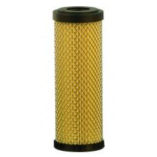 Фильтроэлемент 07050 P, степень очистки — 3 мкм купить в Минске