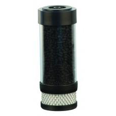 Фильтроэлемент 07050 A², степень очистки - 0,01 мкм.