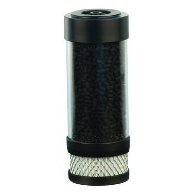 Фильтроэлемент 07050 A², степень очистки - 0,01 мкм