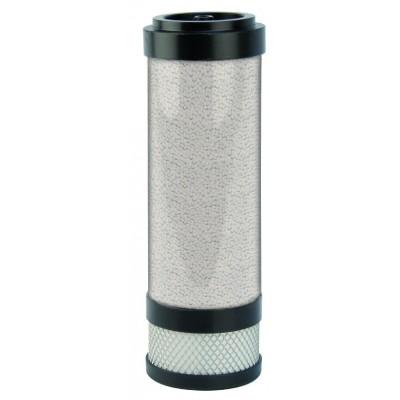Фильтроэлемент 07050 MS², степень очистки - 0,01 мкм