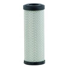 Фильтроэлемент 14050 A, степень очистки — 0,01 мкм