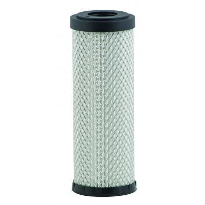 Фильтроэлемент 14050 A, степень очистки - 0,01 мкм