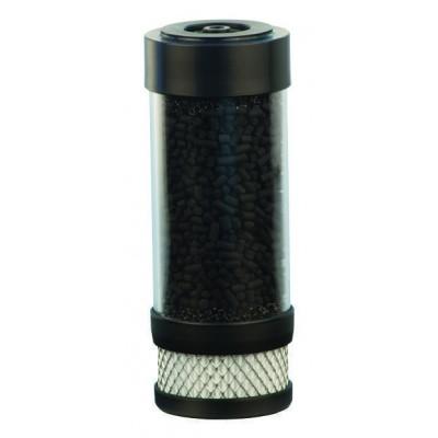 Фильтроэлемент 12075 A², степень очистки - 0,01 мкм