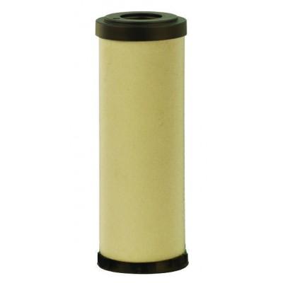 Фильтроэлемент 12075 B15, степень очистки - 15 мкм