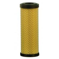 Фильтроэлемент 32075 P, степень очистки - 3 мкм.
