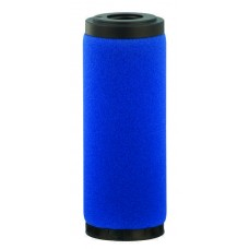 Фильтроэлемент 32075 R, степень очистки - 1 мкм.