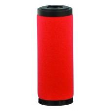Фильтроэлемент 32075 S, степень очистки - 0,01 мкм.
