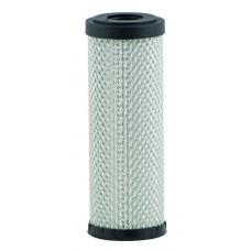 Фильтроэлемент 32075 A, степень очистки - 0,01 мкм.