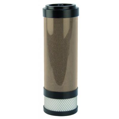 Фильтроэлемент 50075 H², степень очистки - 0,01 мкм