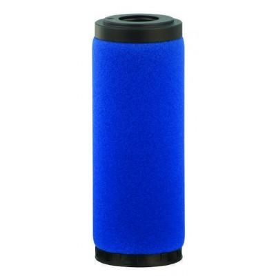 Фильтроэлемент 50075 R, степень очистки - 1 мкм
