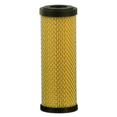 Фильтроэлемент 50075 P, степень очистки - 3 мкм
