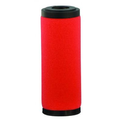 Фильтроэлемент 76090 S, степень очистки - 0,01 мкм