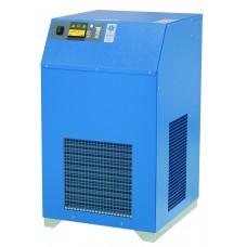 Рефрижераторный осушитель OMD серии, 0,3 - 220 м³/мин, 14 бар.