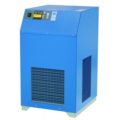 Рефрижераторный осушитель OMD серии, 0,3 - 220 м³/мин, 14 бар