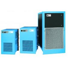 Рефрижераторный осушитель высокого давления OHP серии, 0,4–83,5 м³/мин, 45, 50 бар