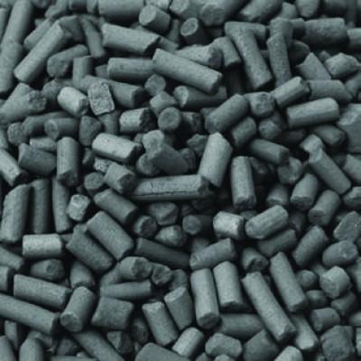 Адсорбент SORBEO AC - активированный уголь