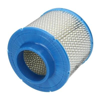 Фильтр воздушный для ВК25Е и ВК30Е код 4092100400.