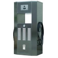Оборудование для АЗС BS 12 - 3,5 (подкачка шин и подача воды)