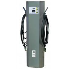 Оборудование для АЗС BS-TOWER (подкачка шин и подача воды)