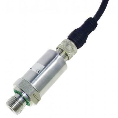 Датчики давления OS40, до 40 бар
