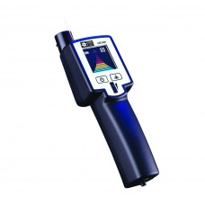 Портативный детектор утечек OS 530