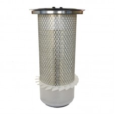 Патрон фильтра воздушного для ВК60Е, ВК40Р и ВК50Р 4093200800.