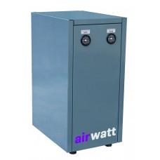 Рекуператор тепла AIRWATT 37