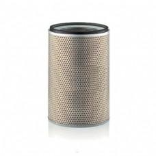 Фильтр воздушный для ВК150 и ВК180, код 4093201300.