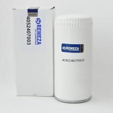 Фильтр масляный для ВК20, ВК25, ВК30, ВК40Е, ВК50Е, ВК60Е и ВК75Е код 4052407003