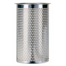 Фильтр сепаратор для ВК150, ВК180 и ВК220 код 4061301000.